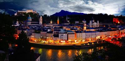 Institut für Medienbildung Salzburg (Web: imb-salzburg.at)